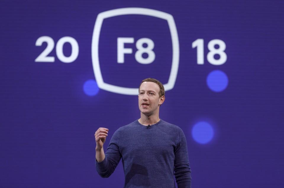 告別劍橋分析風暴!Facebook 宣布重新開啟應用程式審查