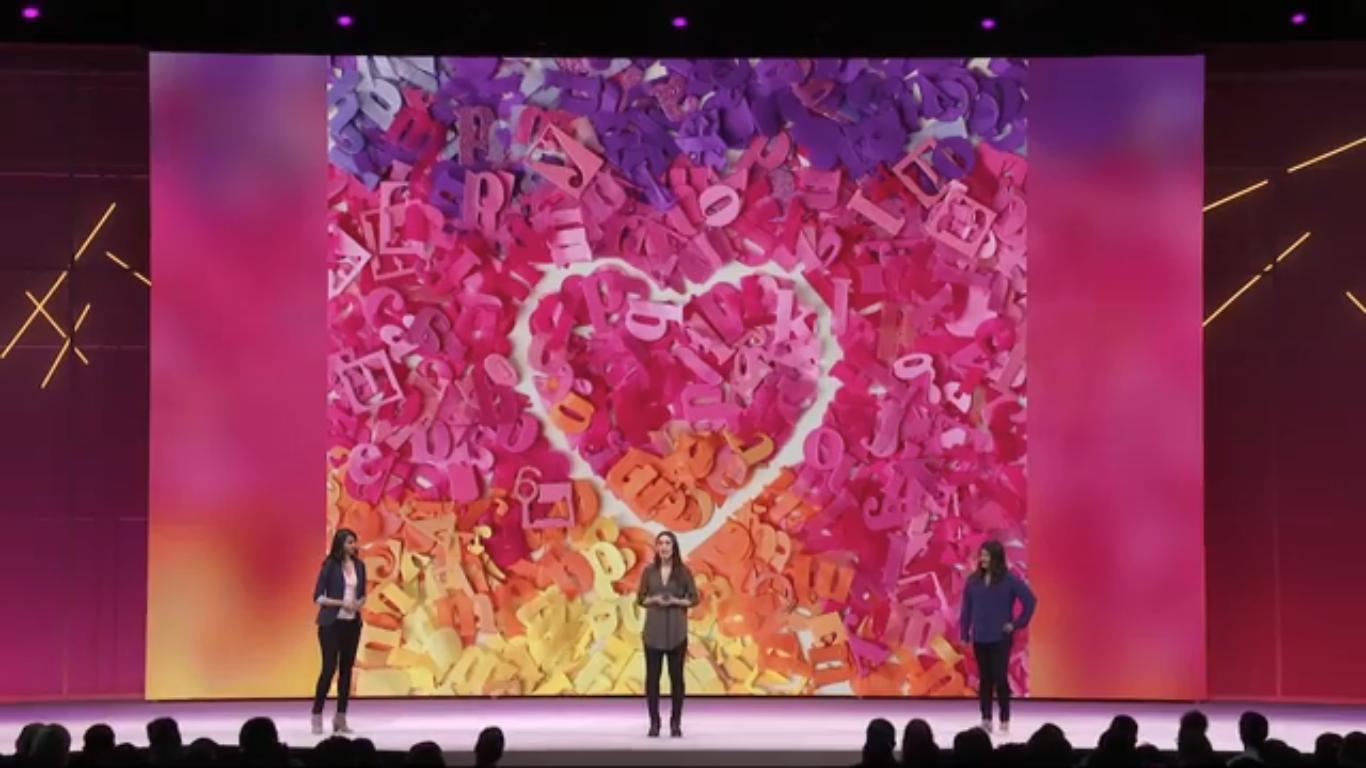 開放視訊通話、AI分類標籤,Instagram推4大新功能邁向全方位