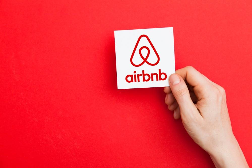 Airbnb的閃電擴張策略--趕在被山寨公司擊敗、商業模式抄走前飛奔