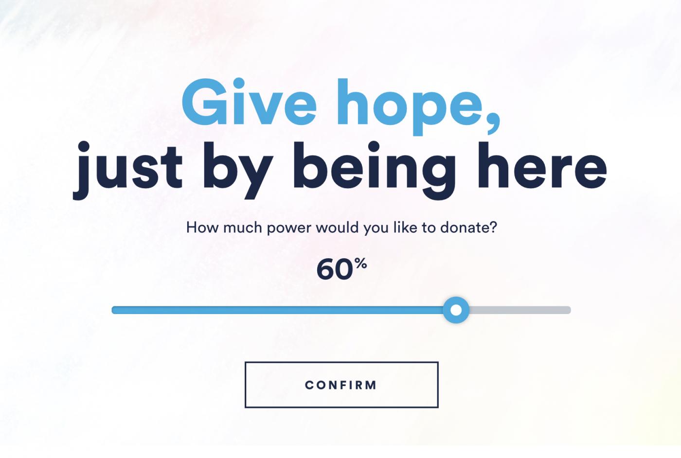 網頁開著就能捐款,聯合國兒童基金會號召「挖礦」助弱勢童