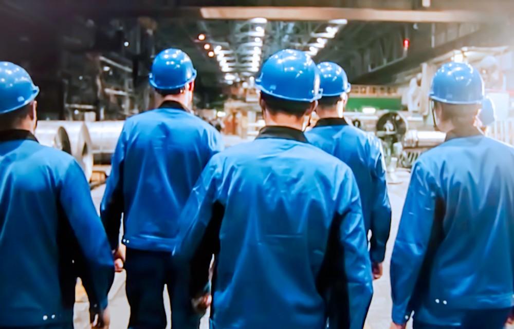 連工作情緒也被監控?中國科技公司偵測工人「腦波」改善效率