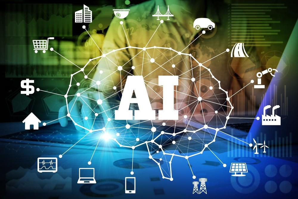人工智慧學校3年培育7千名人才!賴清德提用AI培訓公務員:政府要加快腳步