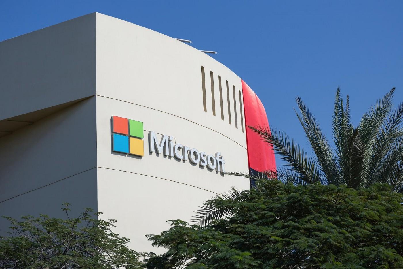 Outlook收到帳單就能付款,微軟整合Microsoft Pay簡化支付流程