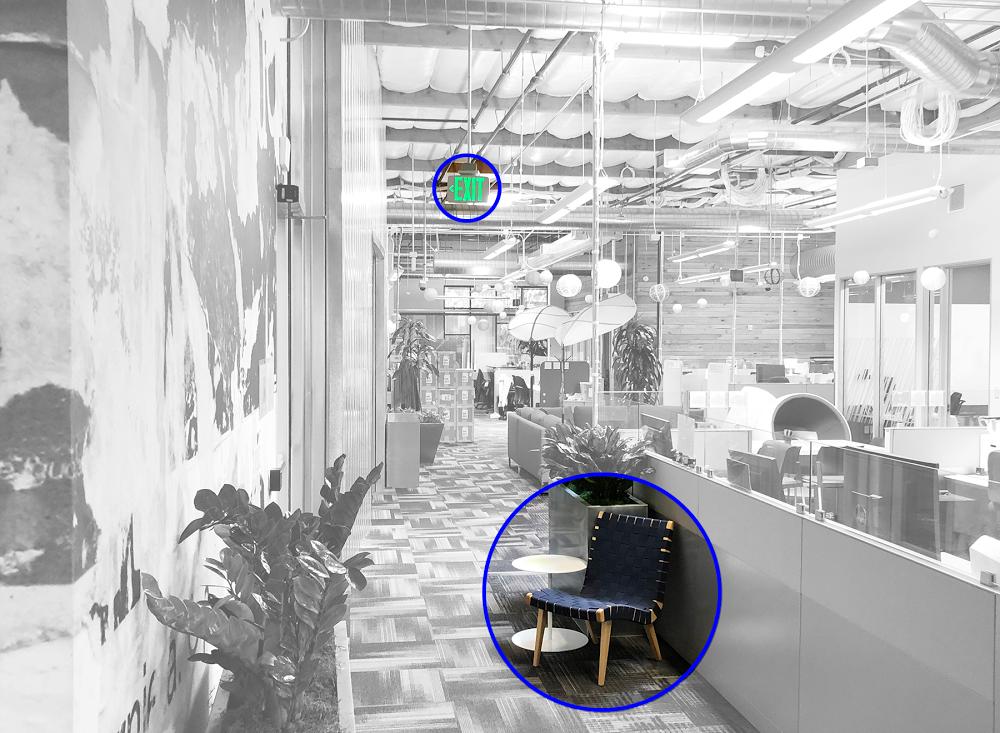 Google新App要幫視覺障礙人士「看」世界