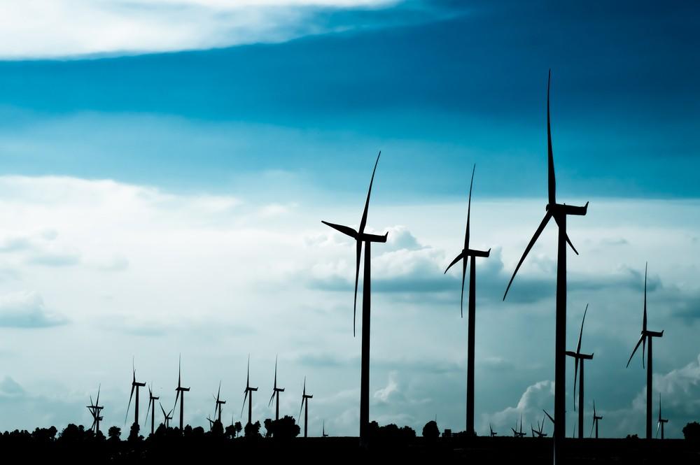 用離岸風電取代深澳電廠之可行性評估