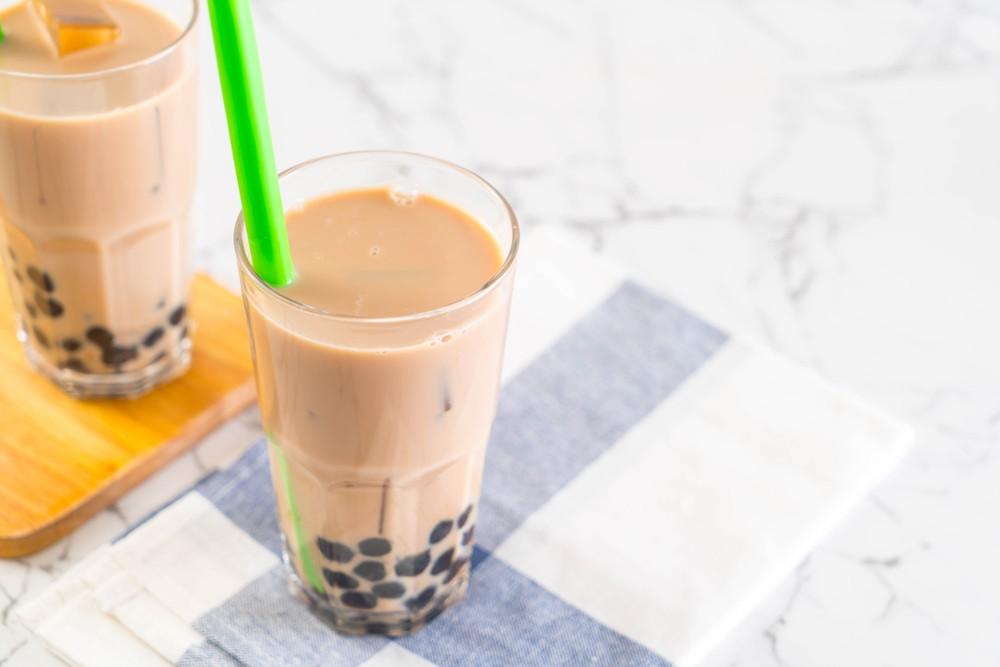 從行為心理分析日本市場的珍奶熱潮:為什麼一杯要價145元台幣還是大熱賣?
