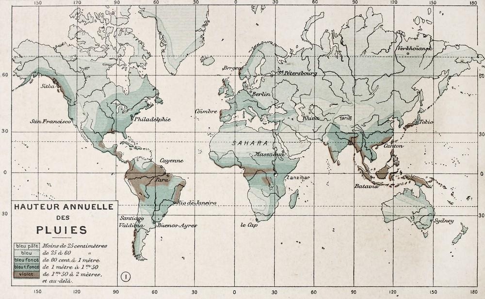 地圖服務Mapbox靠收服「開發者」,挑戰Google Maps王者地位