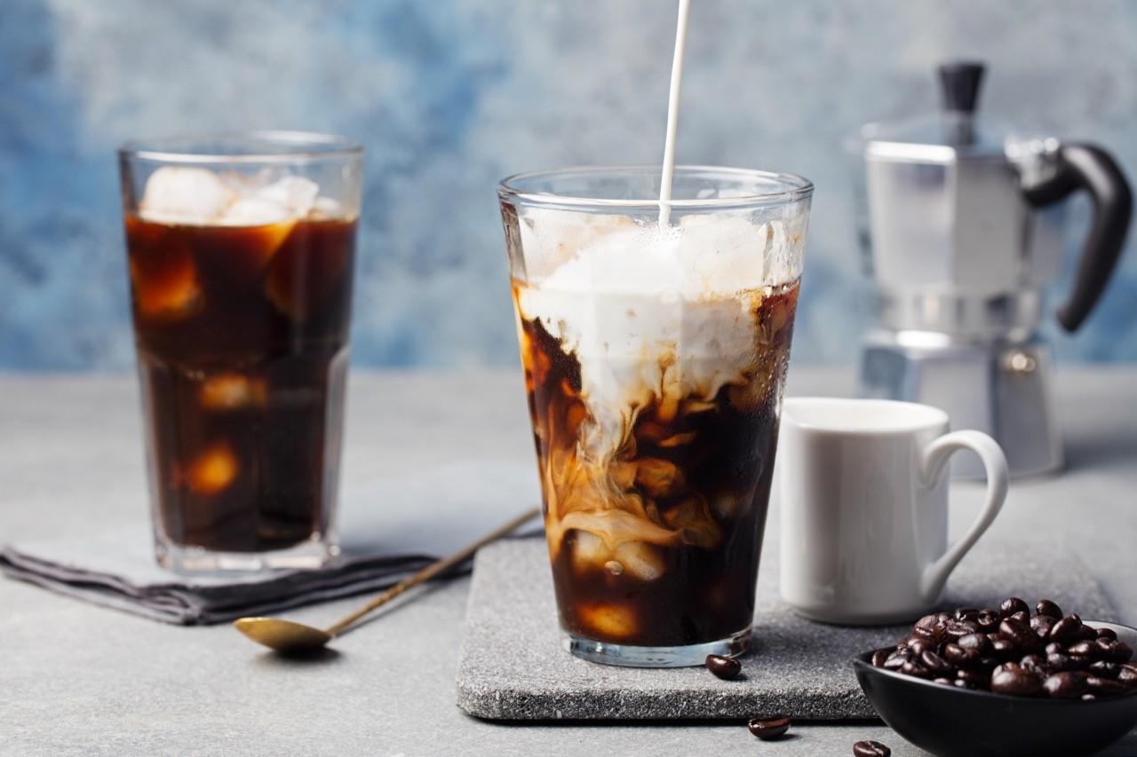 90秒降溫30度!7-11推出自帶製冷功能的罐裝咖啡,效果比冷藏更持久