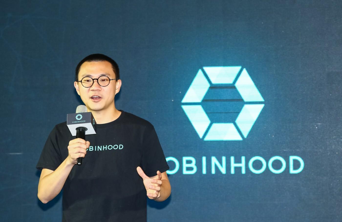 COBINHOOD高層爆內鬨!陳泰元控公司被違法奪取,CTO黃偉寧提告護員工
