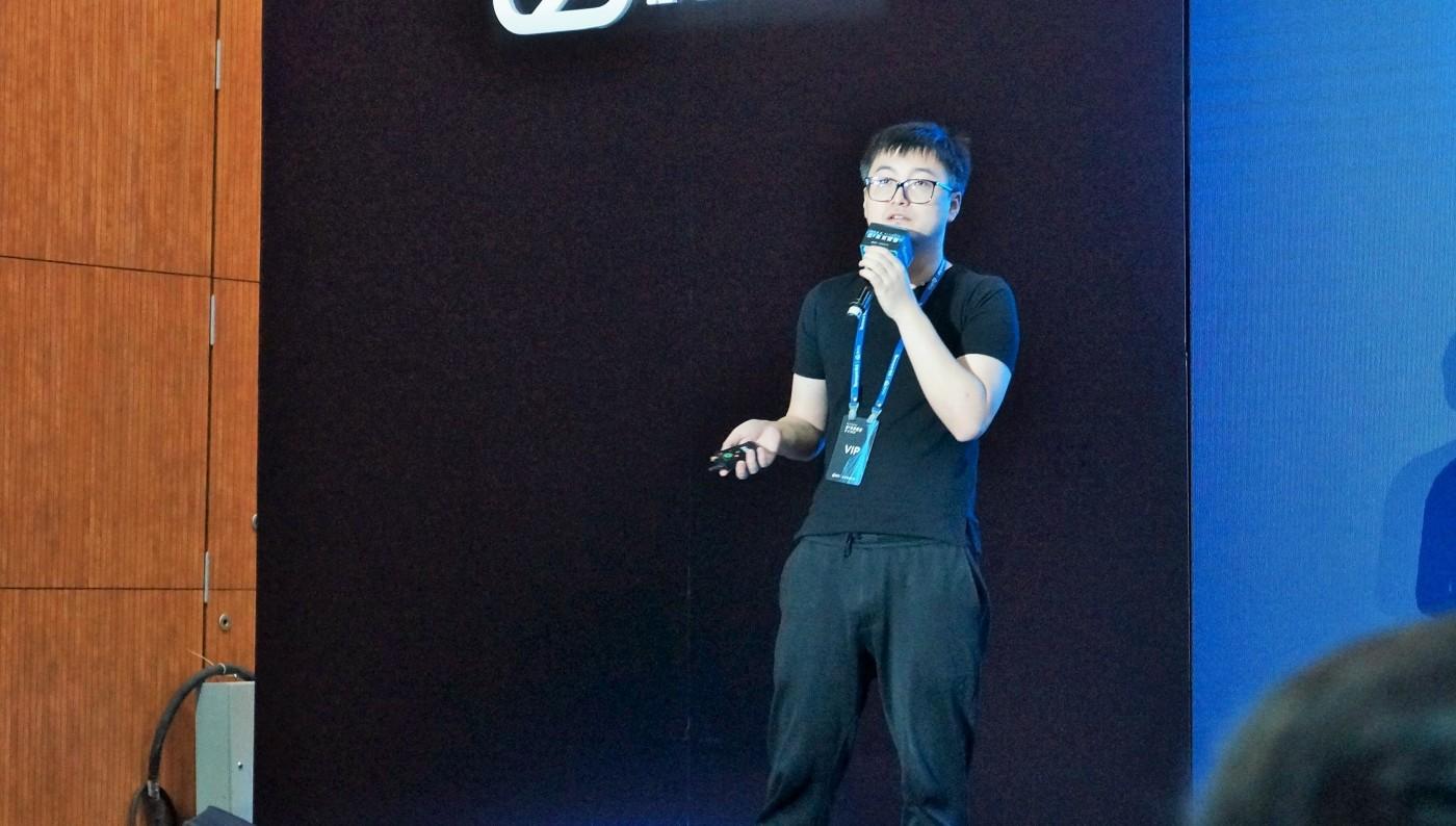 三個理由,中國遊戲直播龍頭鬥魚不怕短影音崛起