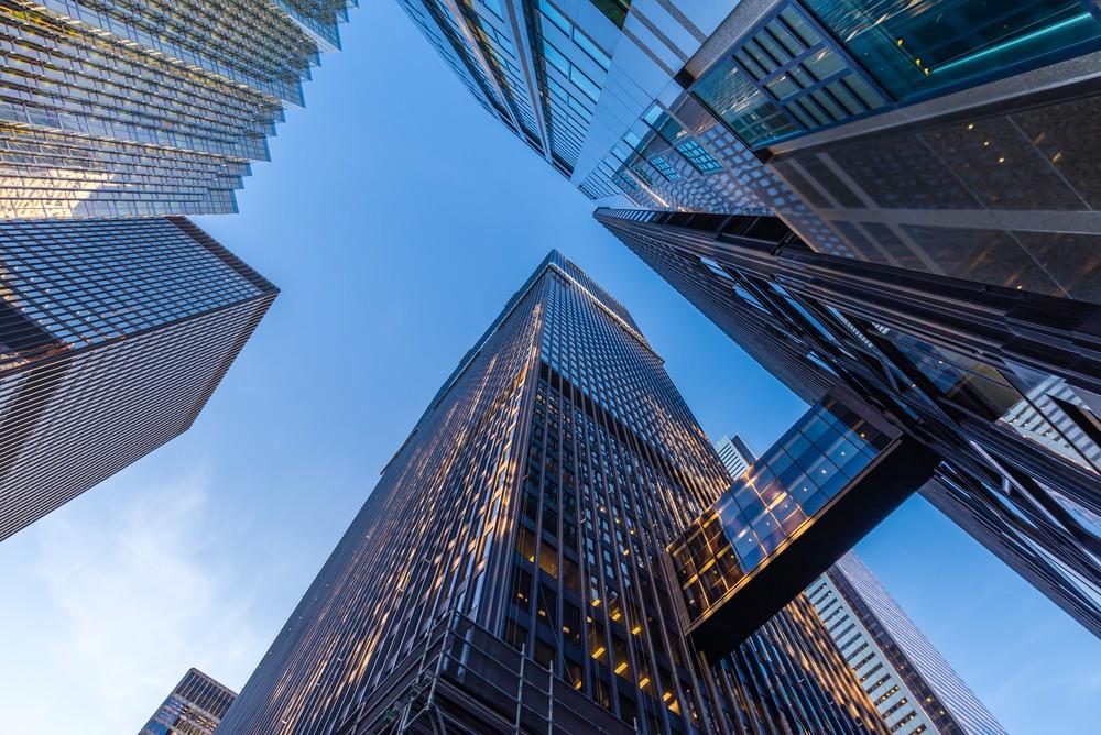 新創公司商業化的四大迷思