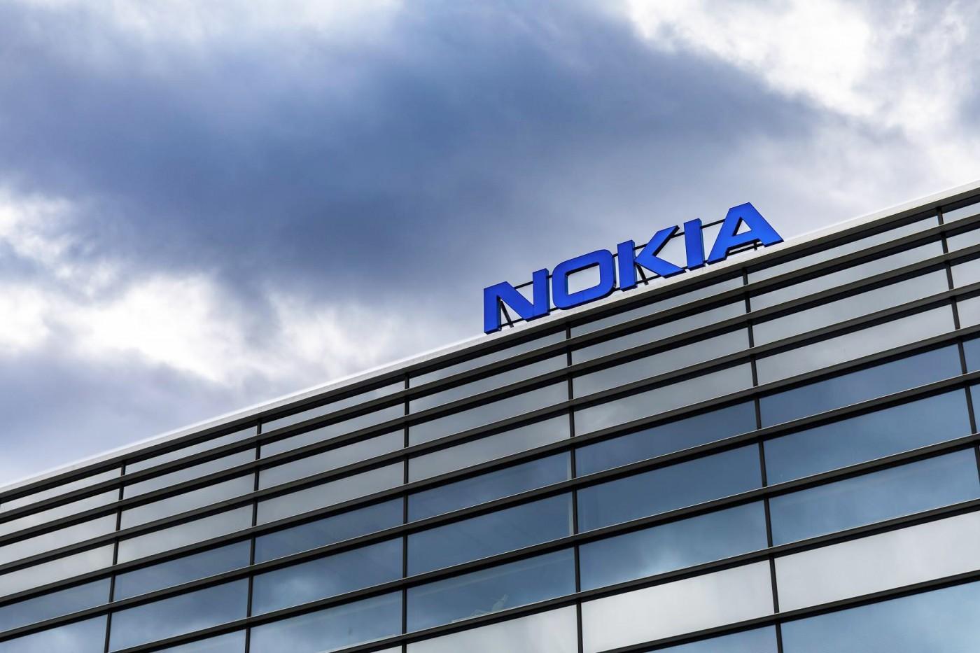 Nokia出售數位健康部門,智慧穿戴品牌將走向集中化