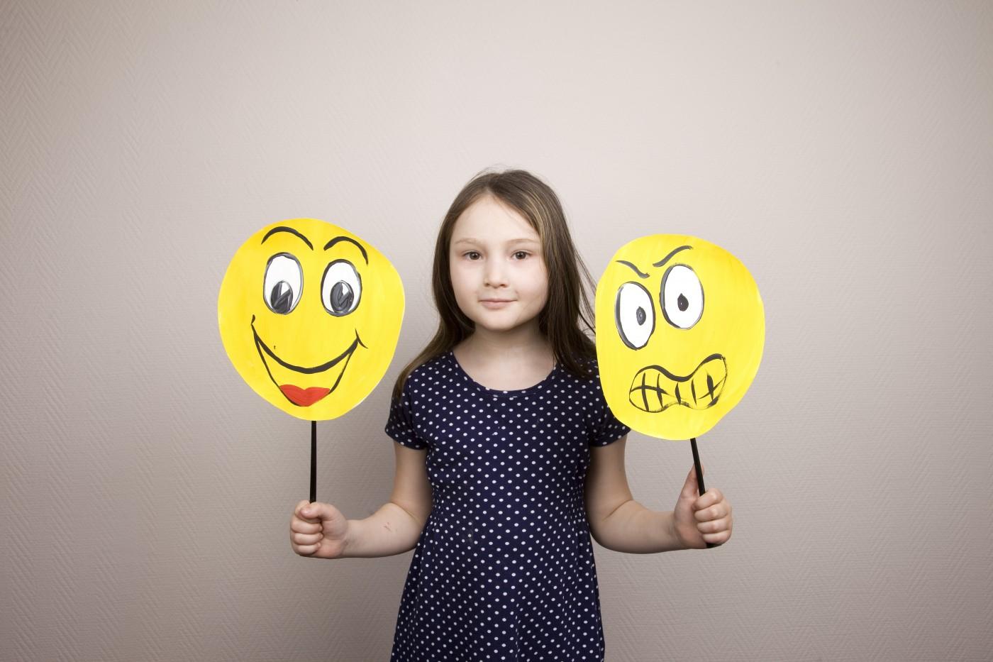 給易怒大人的建議,情緒專家:5步驟撫慰你心裡的自卑小孩