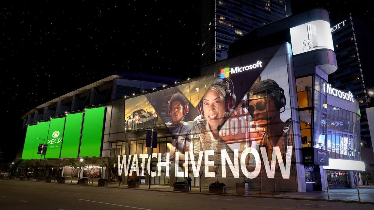 立志當遊戲界Netflix,微軟加大收購力道、研發串流遊戲