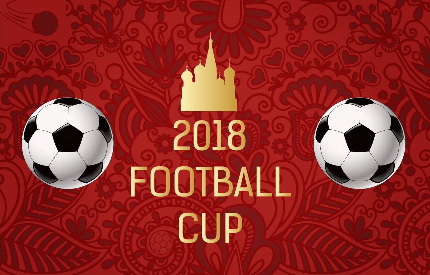 2018 FIFA足球賽踢出Twitter大訂單,緯創小金雞緯穎迎接拉貨狂潮