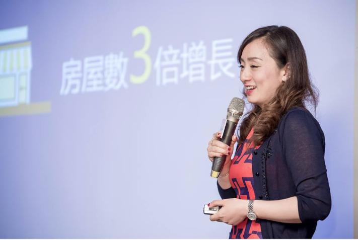 中國最大民宿平台途家來台,挾陸6成流量挑戰Airbnb