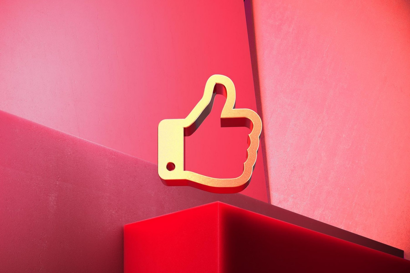 想看獨家內容就要付費,Facebook開放社團經營者收月費