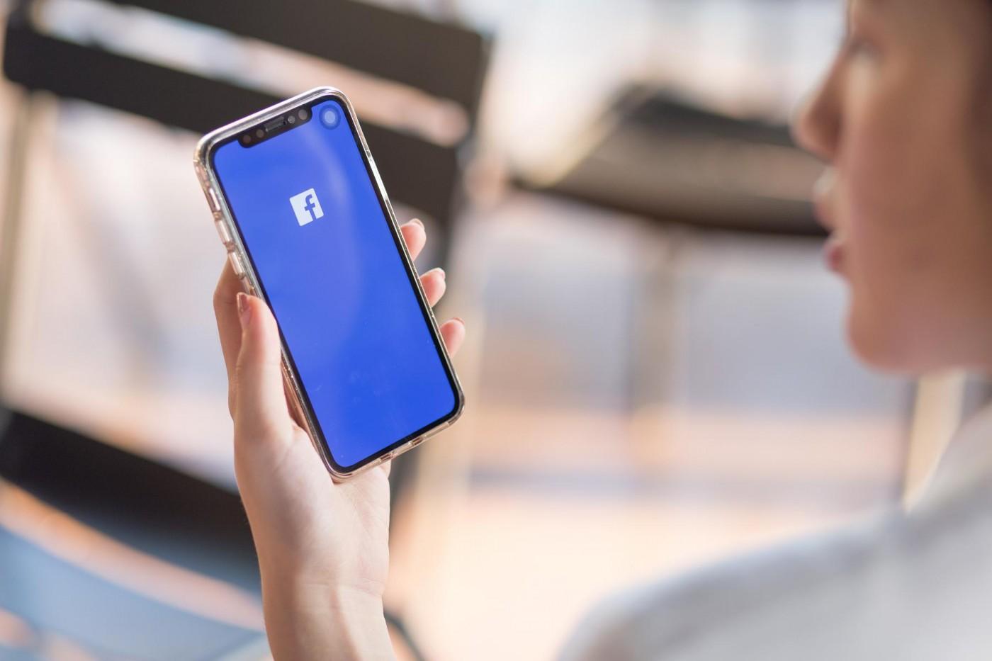 調查顯示:7成美國用戶不知道Facebook列了一張自己的喜好清單