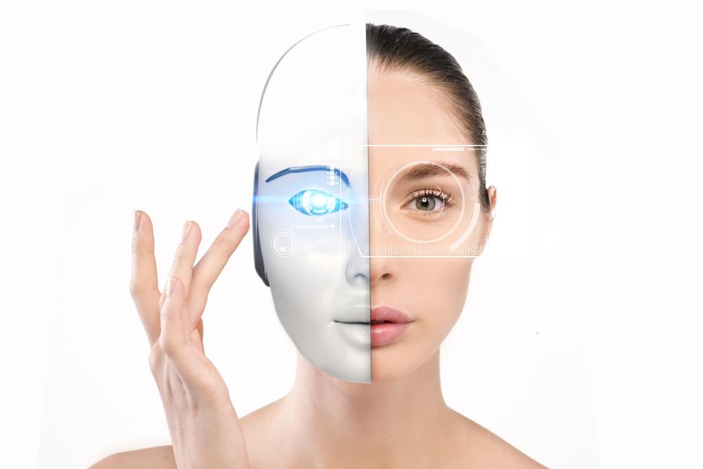 人類社會也會重視機器人外貌嗎?