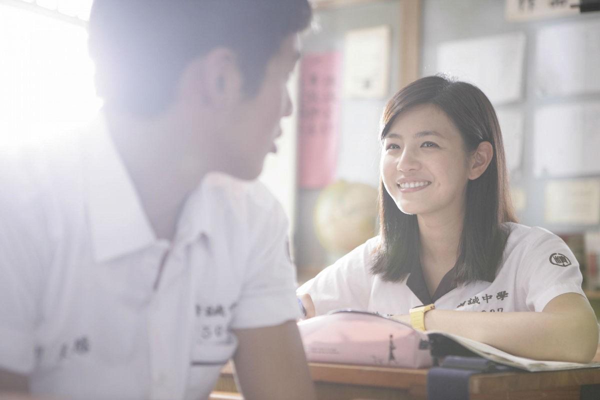 POPO原創《畫妖師》授權中國影業,看台灣文創用小清新題材席捲東南亞