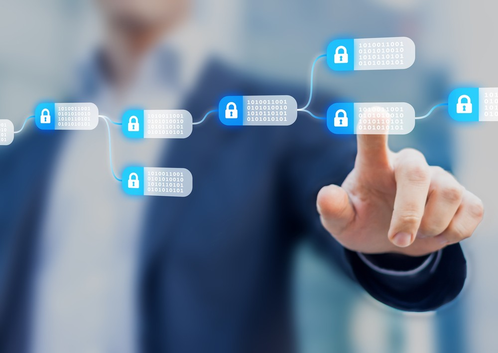區塊鏈內容平台觀察:不需要使用區塊鏈技術的理由
