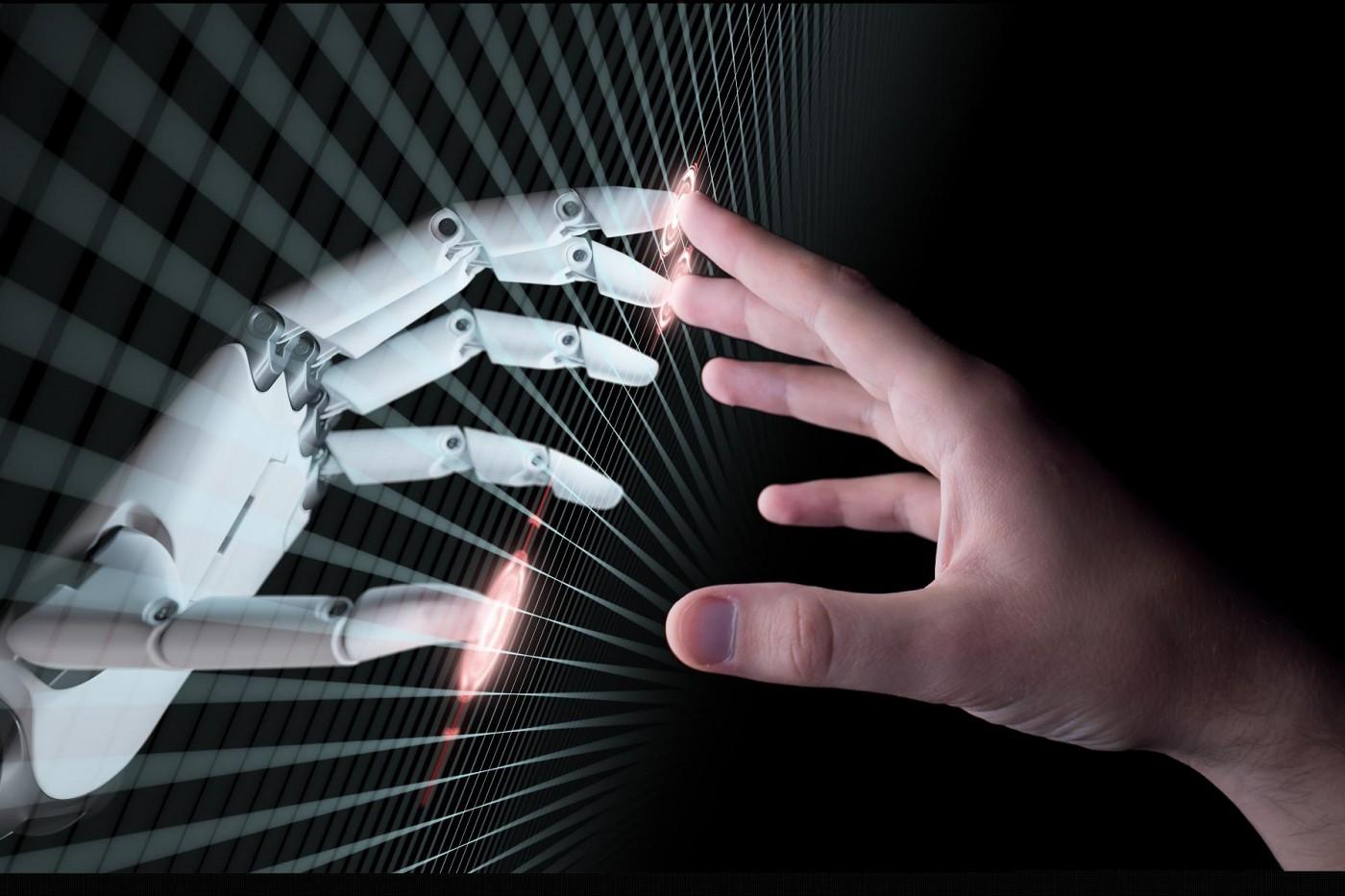 增加的工作機會比被取代的多,AI浪潮下醫療產業受益最大?