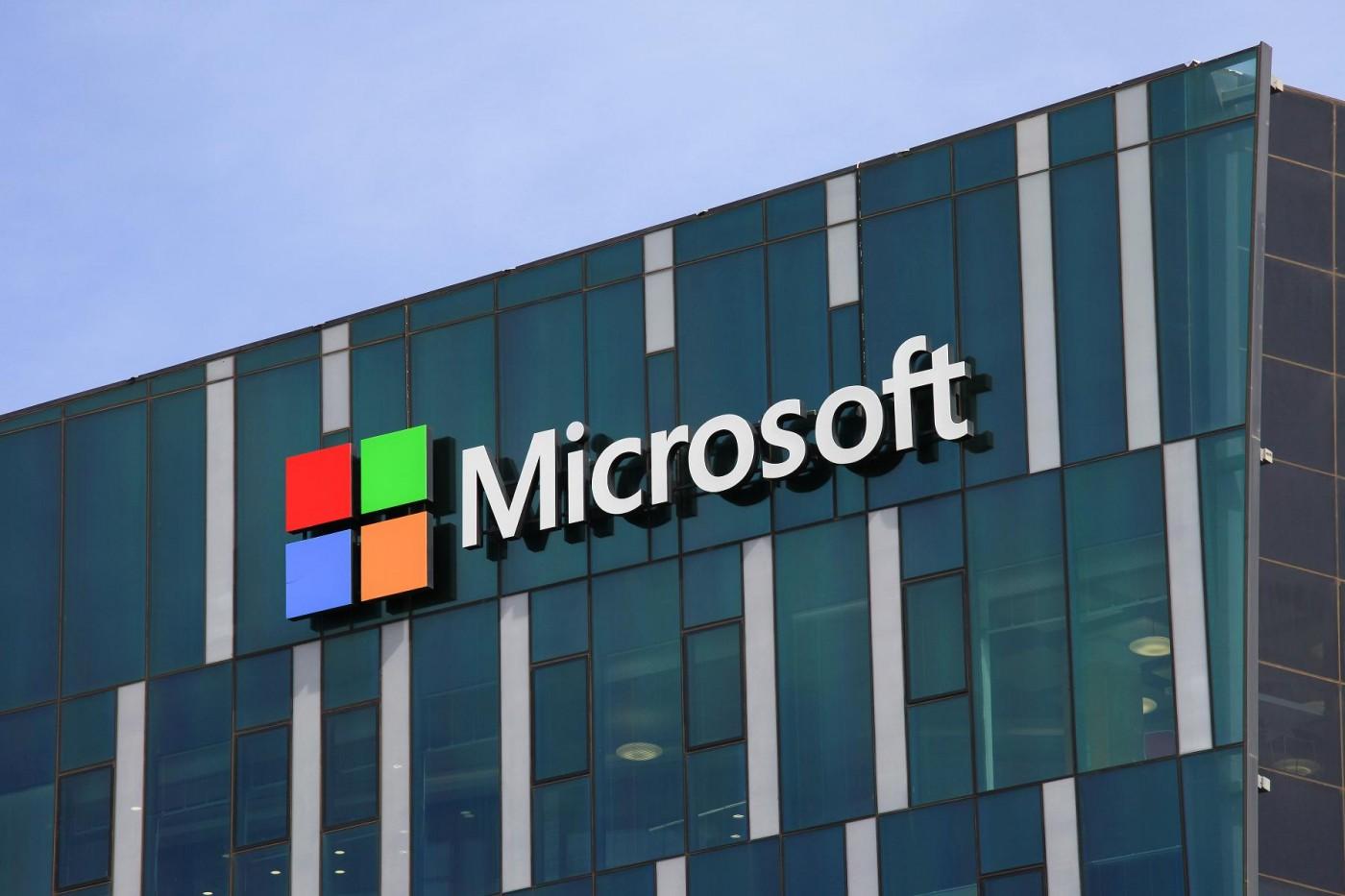 美國安局主動向微軟通報Windows 10安全漏洞,超過百萬裝置蒙受風險