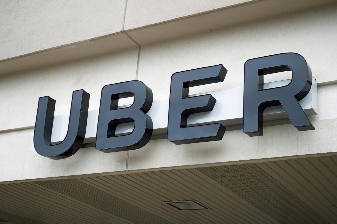 靠品牌故事挽救公司頹勢?Uber找來22年可口可樂品牌經驗擔任首任行銷長