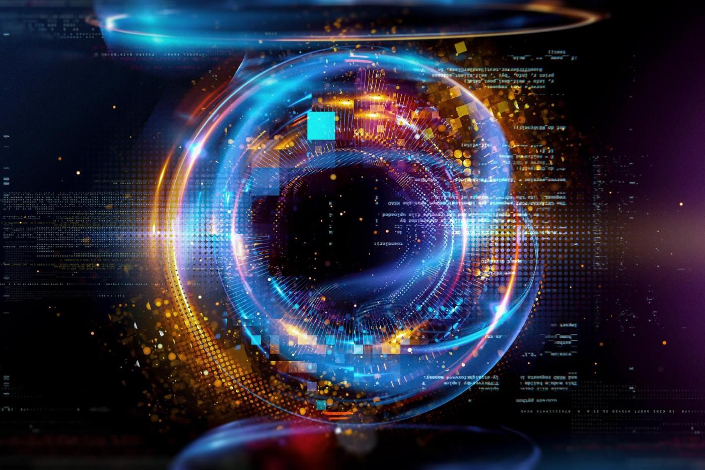 什么是量子电池(quantum battery)?不到一秒就能完成充电