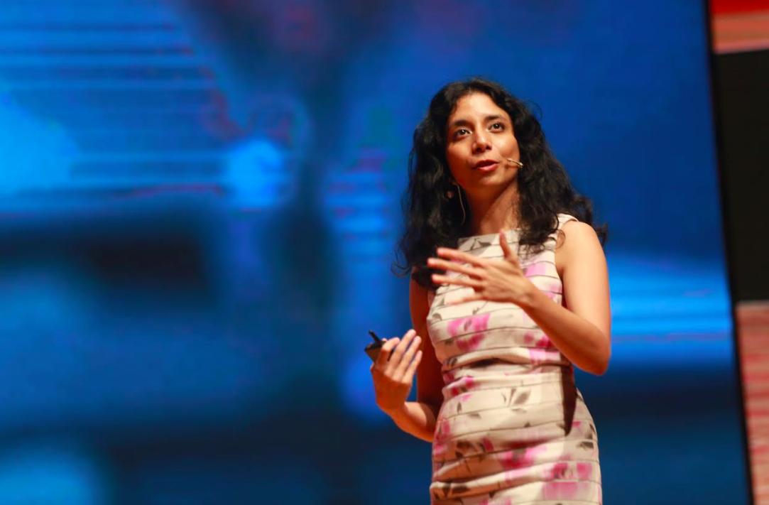 亞馬遜首席科學家:AI學術圈需要更多元的人才,但不是用保護主義