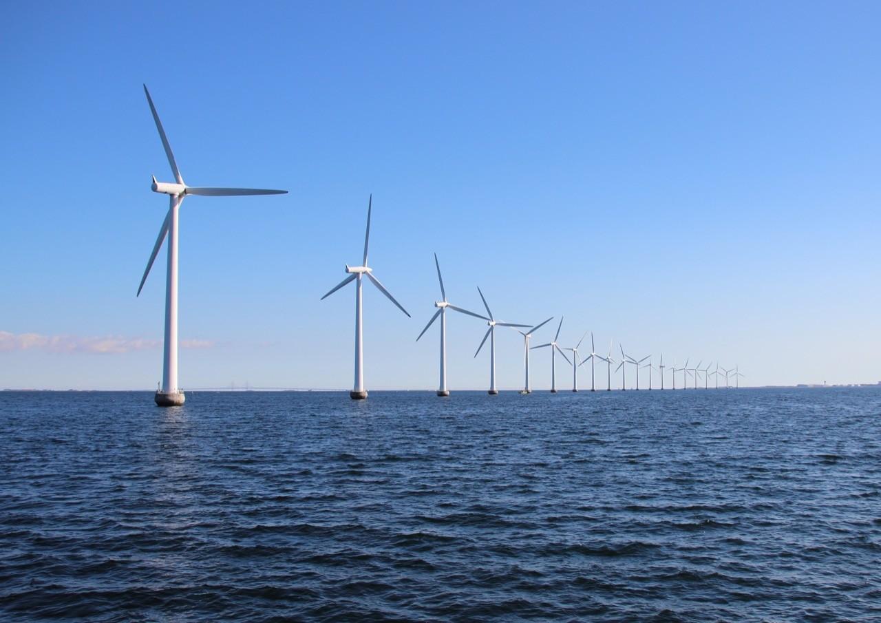 風機大型化考驗鑄件能力,永冠明年接單量大增4成