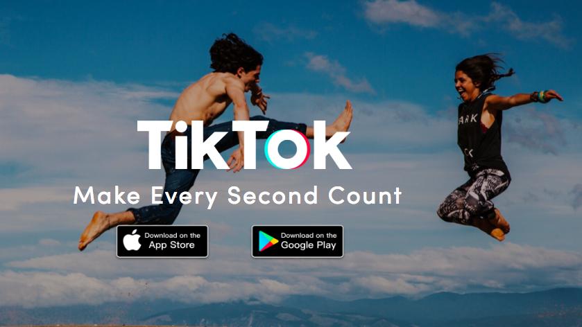 TikTok海外拼圖要湊齊了?花10億美元收購後,Musical.ly徹底被合體