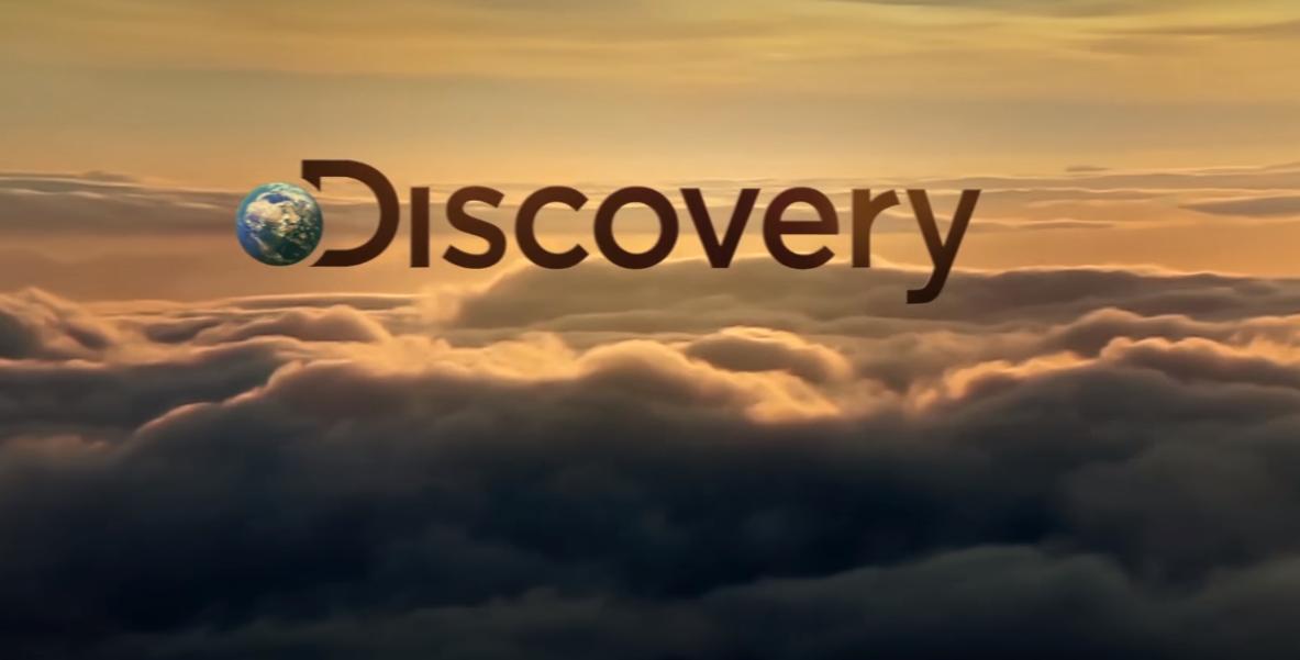 為前亞馬遜高管首開新缺,Discovery要加速新媒體轉型腳步