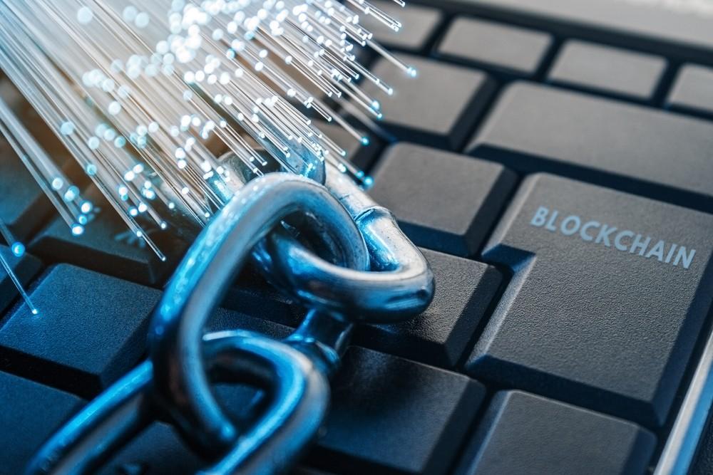 連區塊鏈也怕51%攻擊, 趨勢、聯發科、華碩組資安聯盟