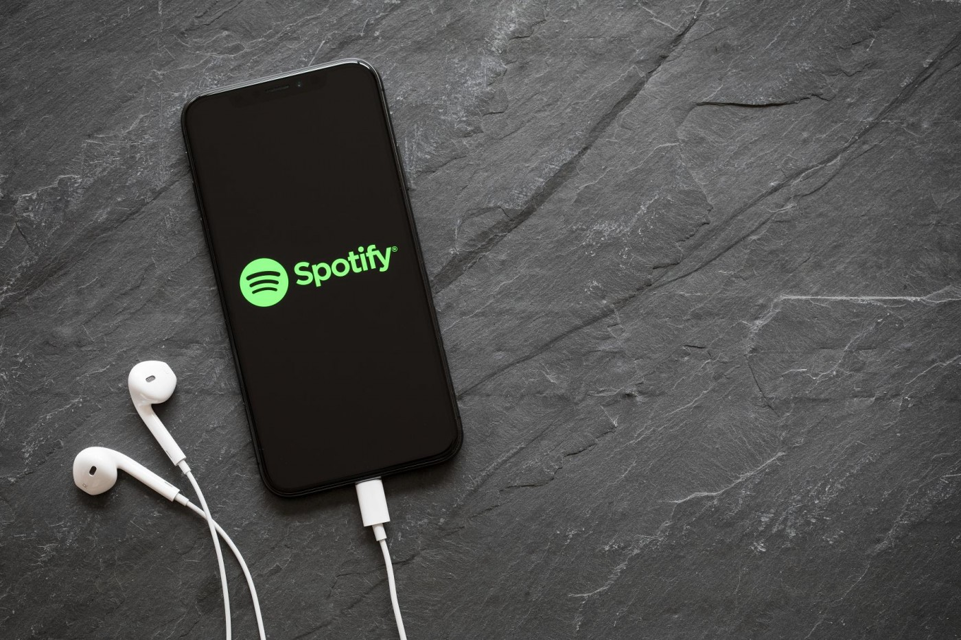 終於!即時歌詞功能回歸Spotify,包含台灣在內26個國家地區可用