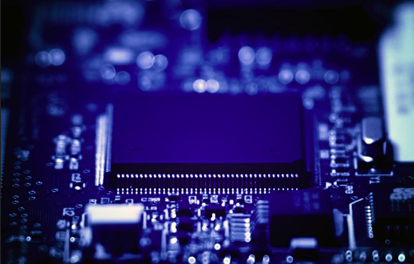 格芯失寵,超微牽手台積電,全球半導體版圖將有哪些大洗牌?