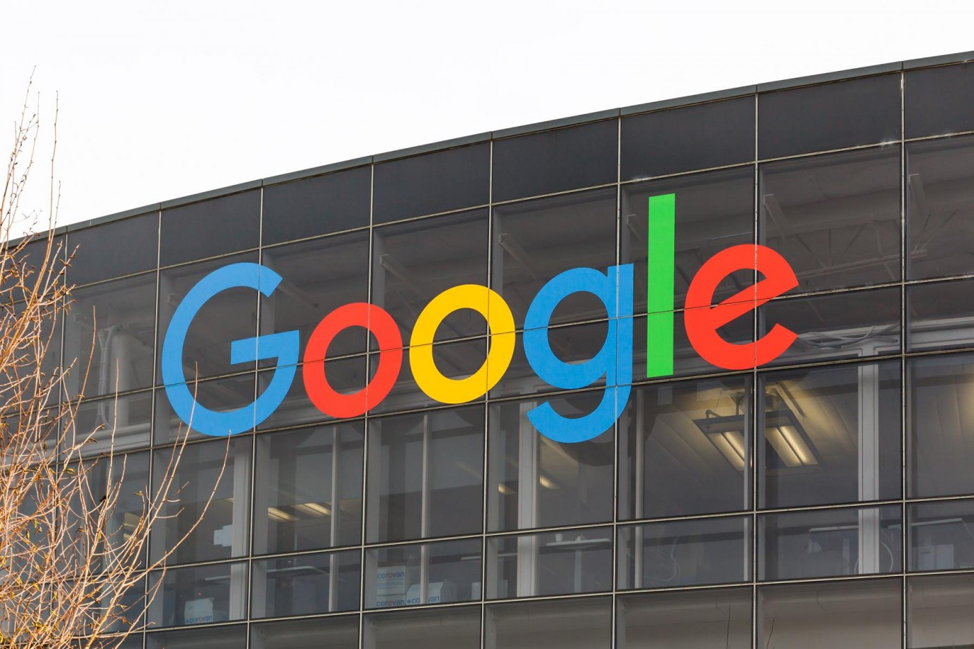 Alphabet廣告營收成長放緩,Google Cloud會是下一個成長火車頭嗎?