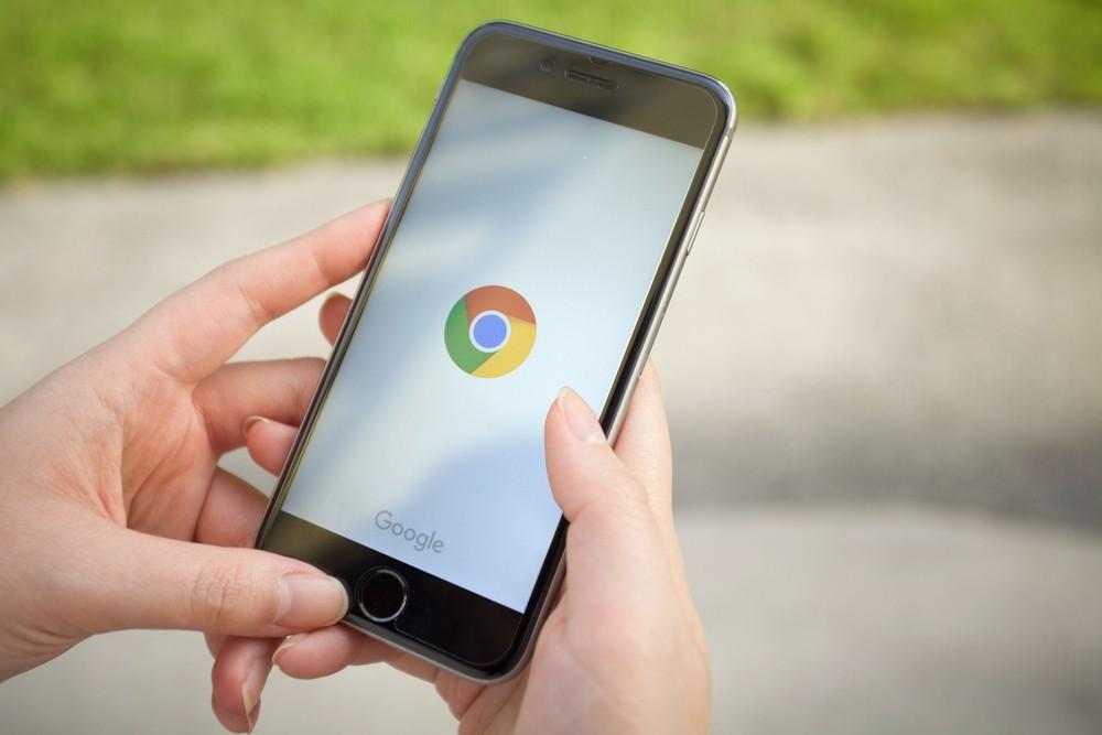 震撼彈!Google Chrome將淘汰第三方Cookie,網路業者怎麼接招?