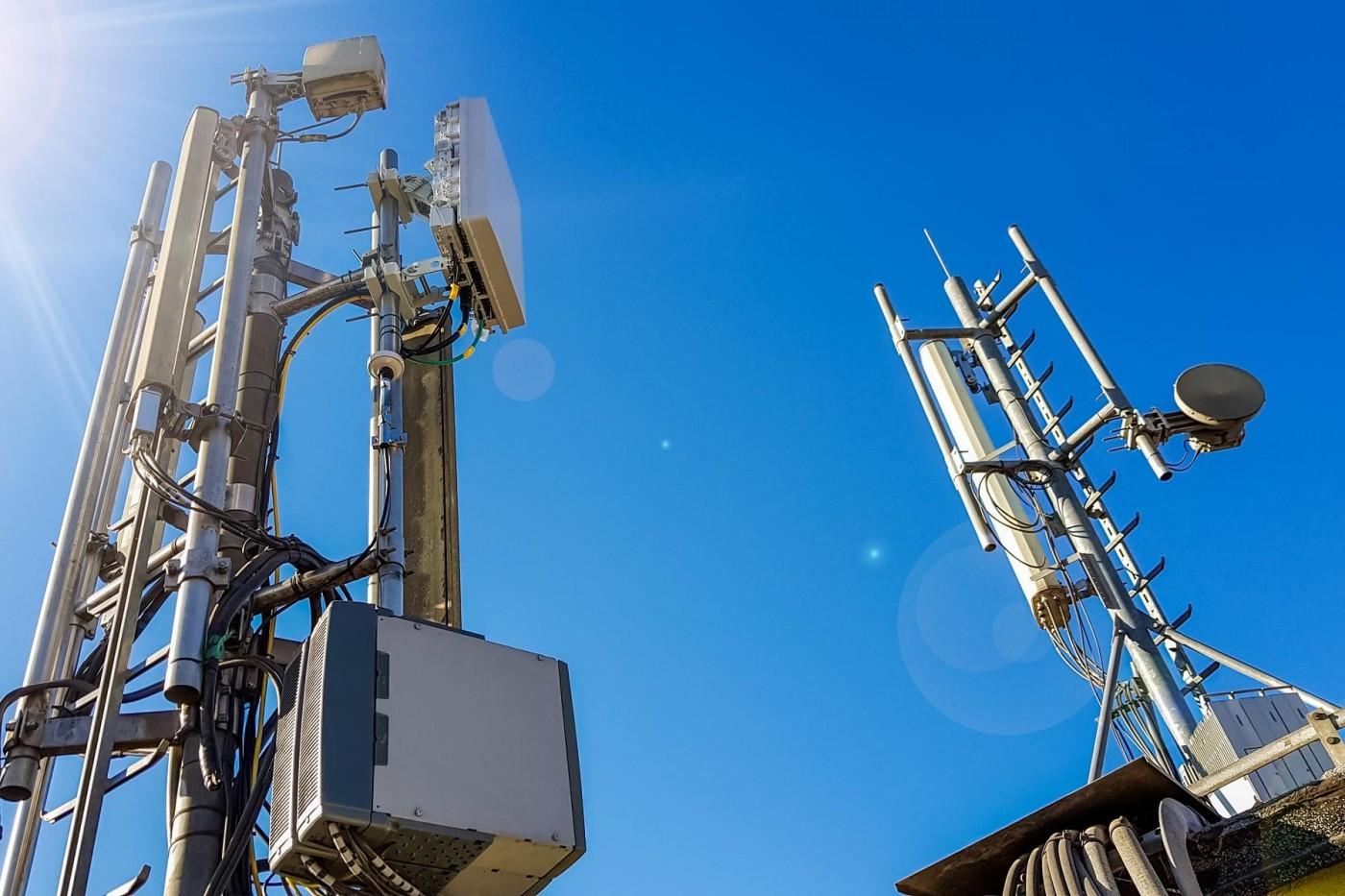 美國首個5G行動網路登場:月費3千起跳,還限定機型