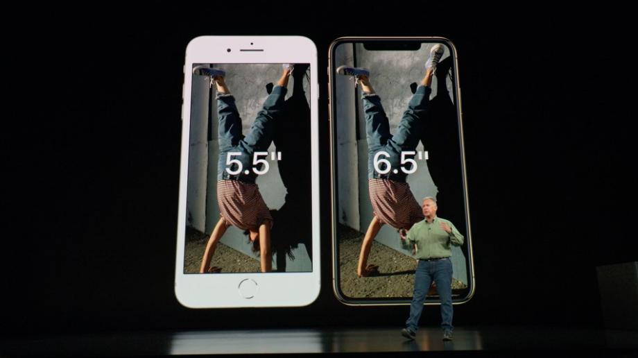 新iPhone預測來了!蘋果最強分析師郭明錤:3年後自製5G晶片、2020年全搭載OLED螢幕