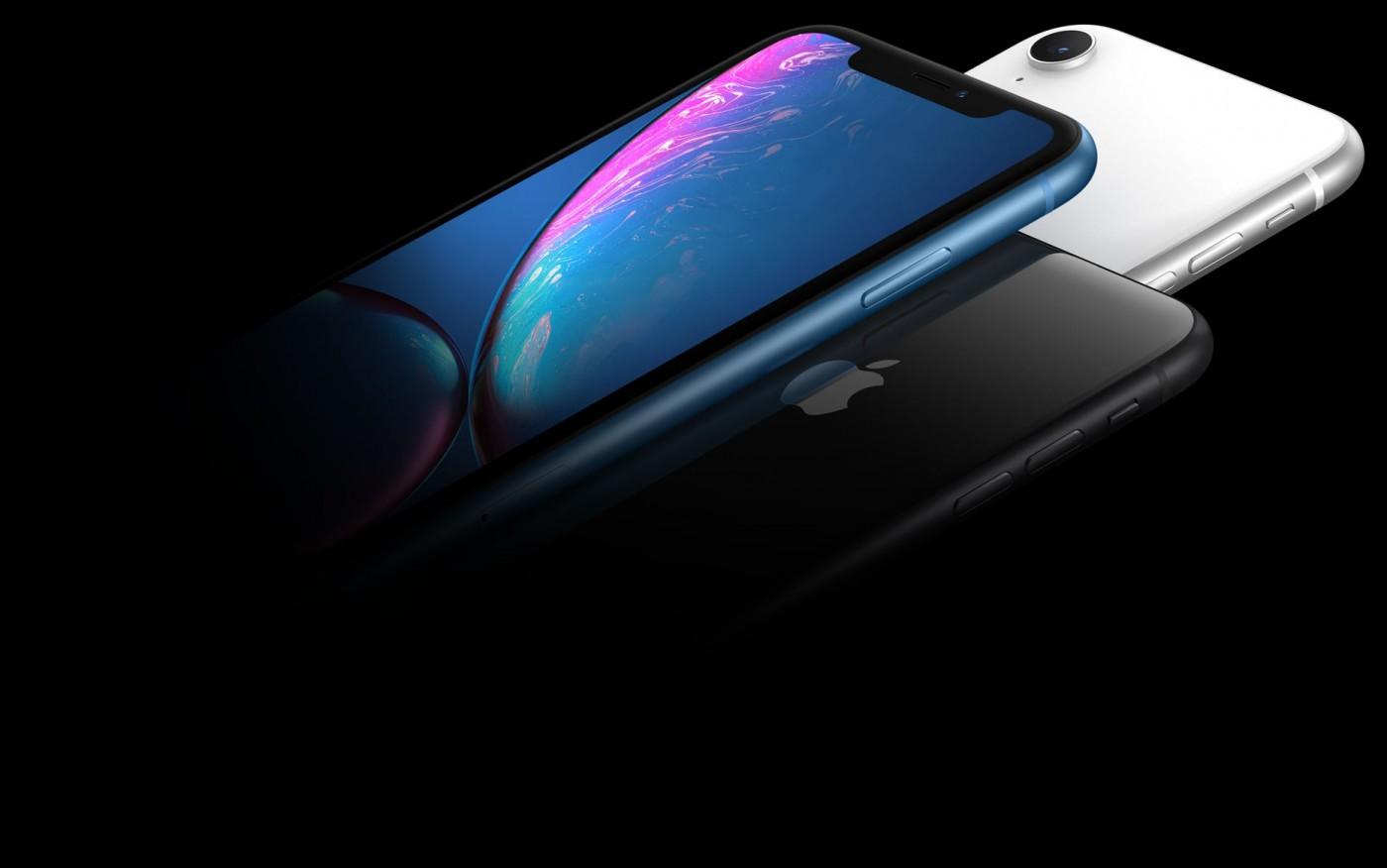 JDI擴大裁員1,200名、旗下iPhone面板廠停工三個月,社長引咎辭職