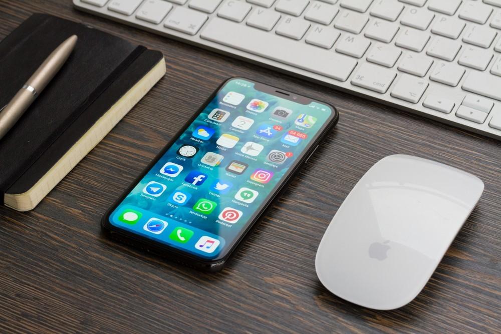 郭明錤公布蘋果2019新品預測,一字未提的「智慧家庭」將成下個焦點?