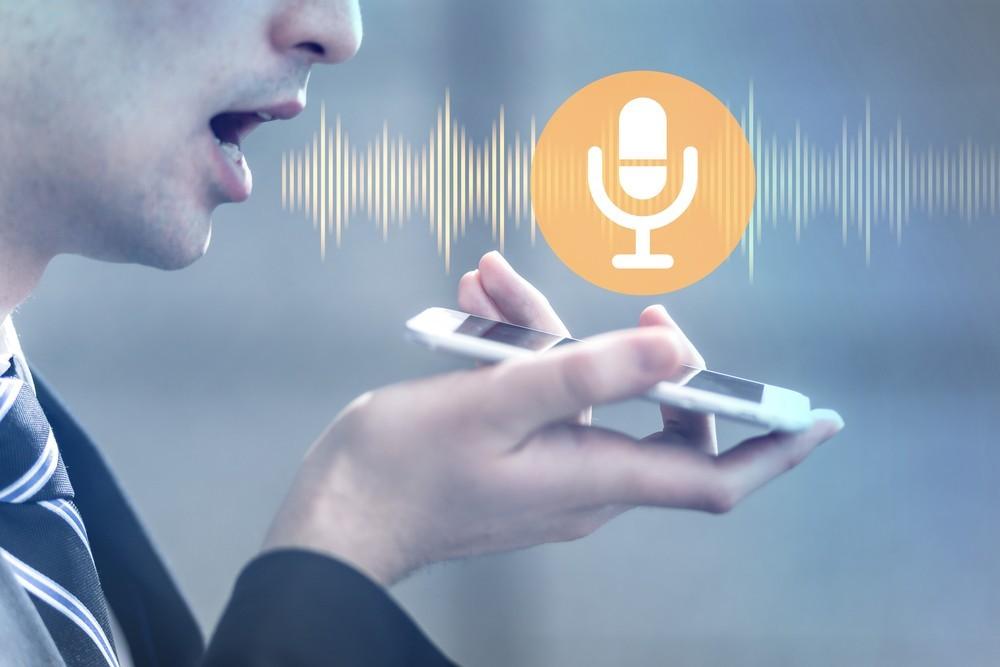 「啊」一秒測聲帶健康,元智大學AI嗓音分析準確率破9成4