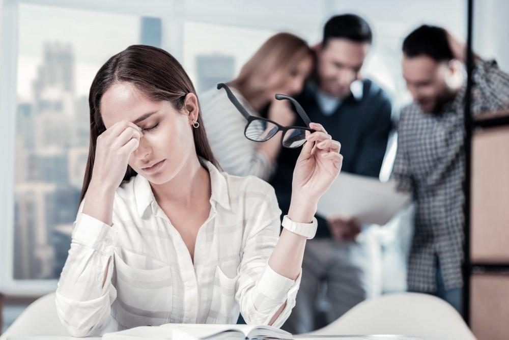 人生與創業很困難嗎?若不難,要你幹嘛?