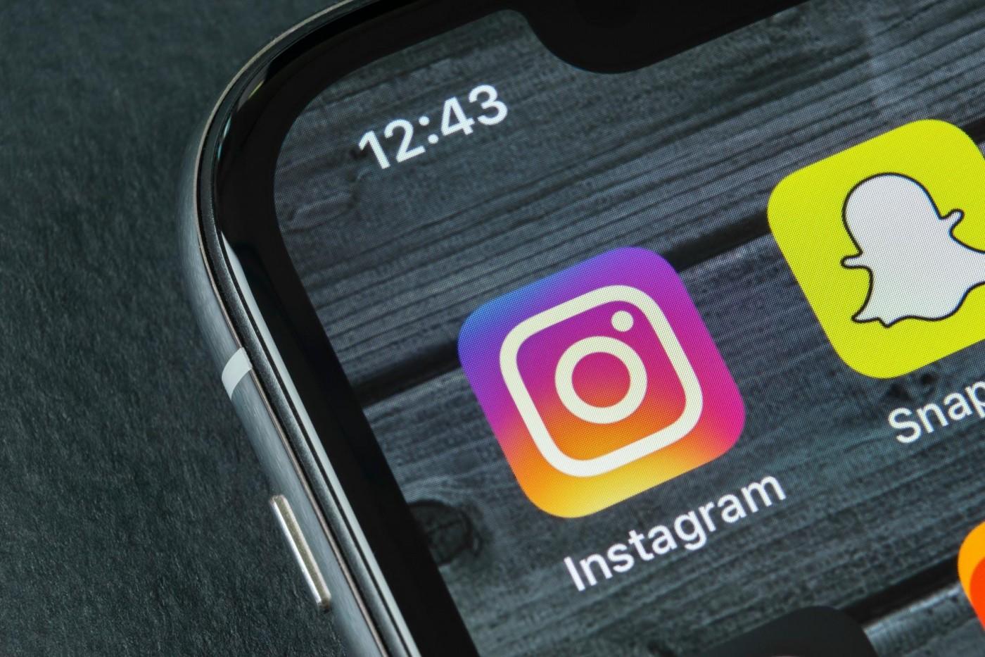 連小賈斯汀也蒸發190萬追蹤者!Instagram澄清粉絲數異常非清理幽靈帳號