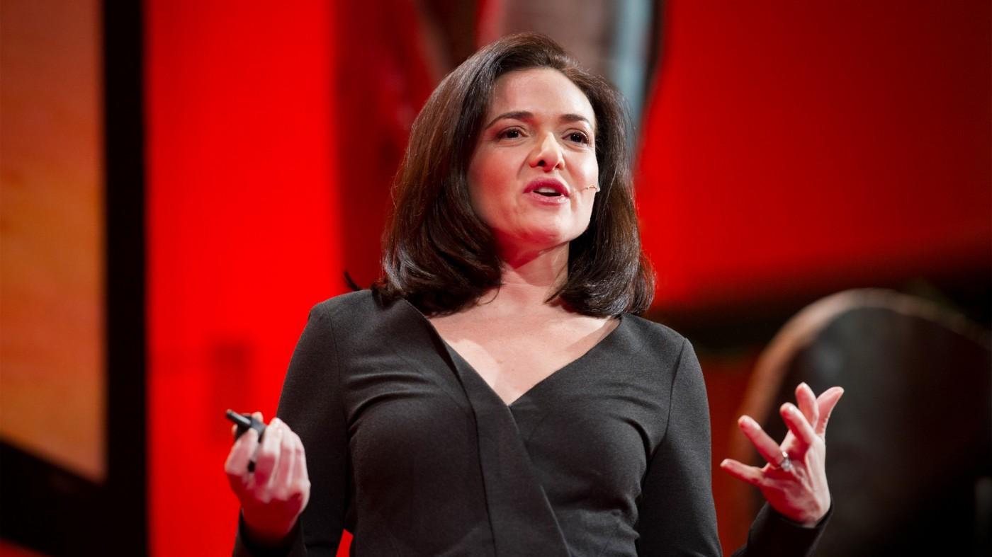 Facebook的暗黑手法?《紐時》:買媒體攻擊Google、蘋果,轉移大眾焦點