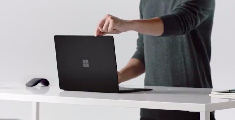 靠著Surface擠下宏碁!Gartner:微軟成為美國前五大PC供應商