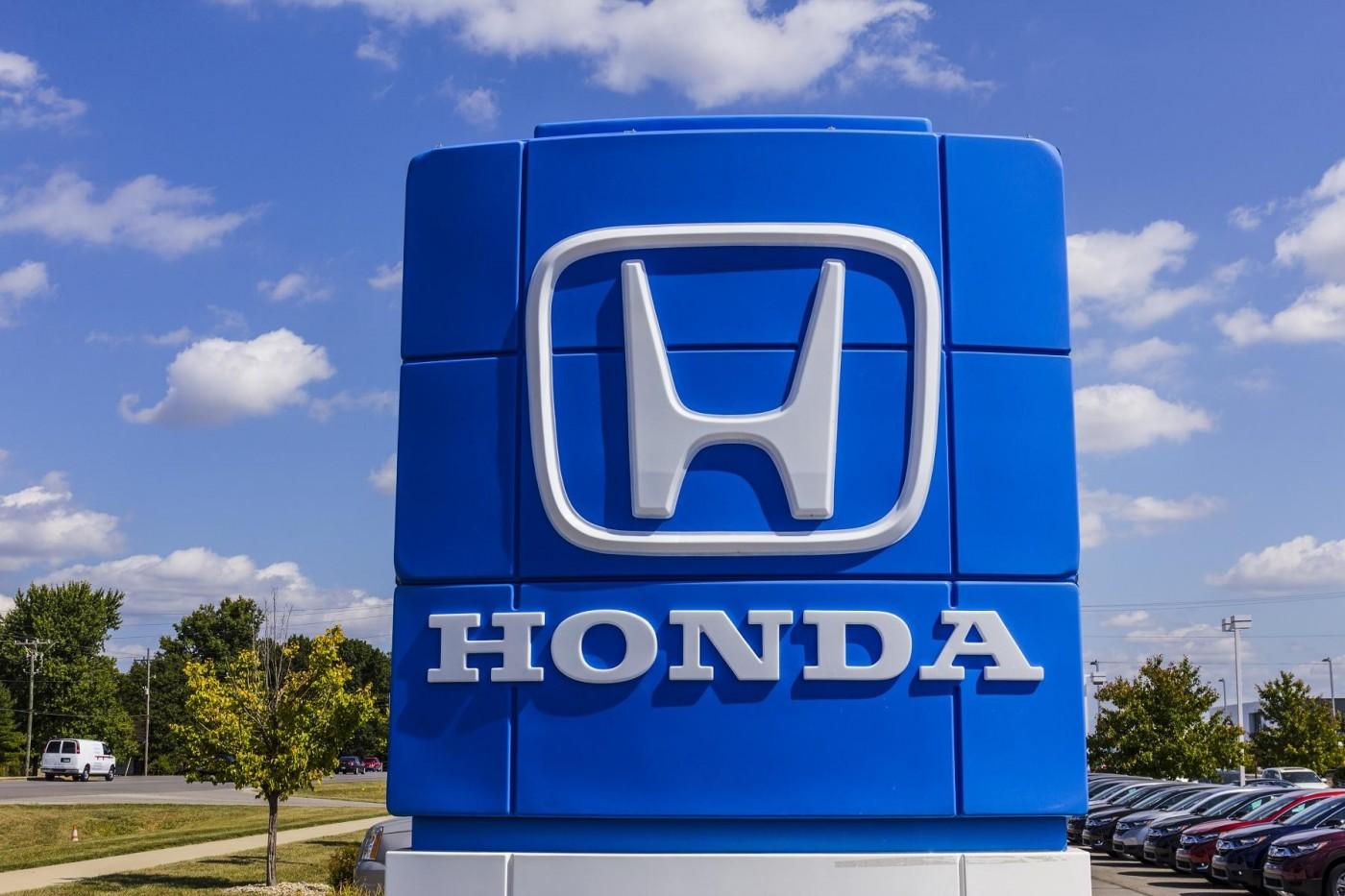 Honda、Nissan宣布減產,Toyota在中國部分產線停工!全球車用晶片爆短缺潮