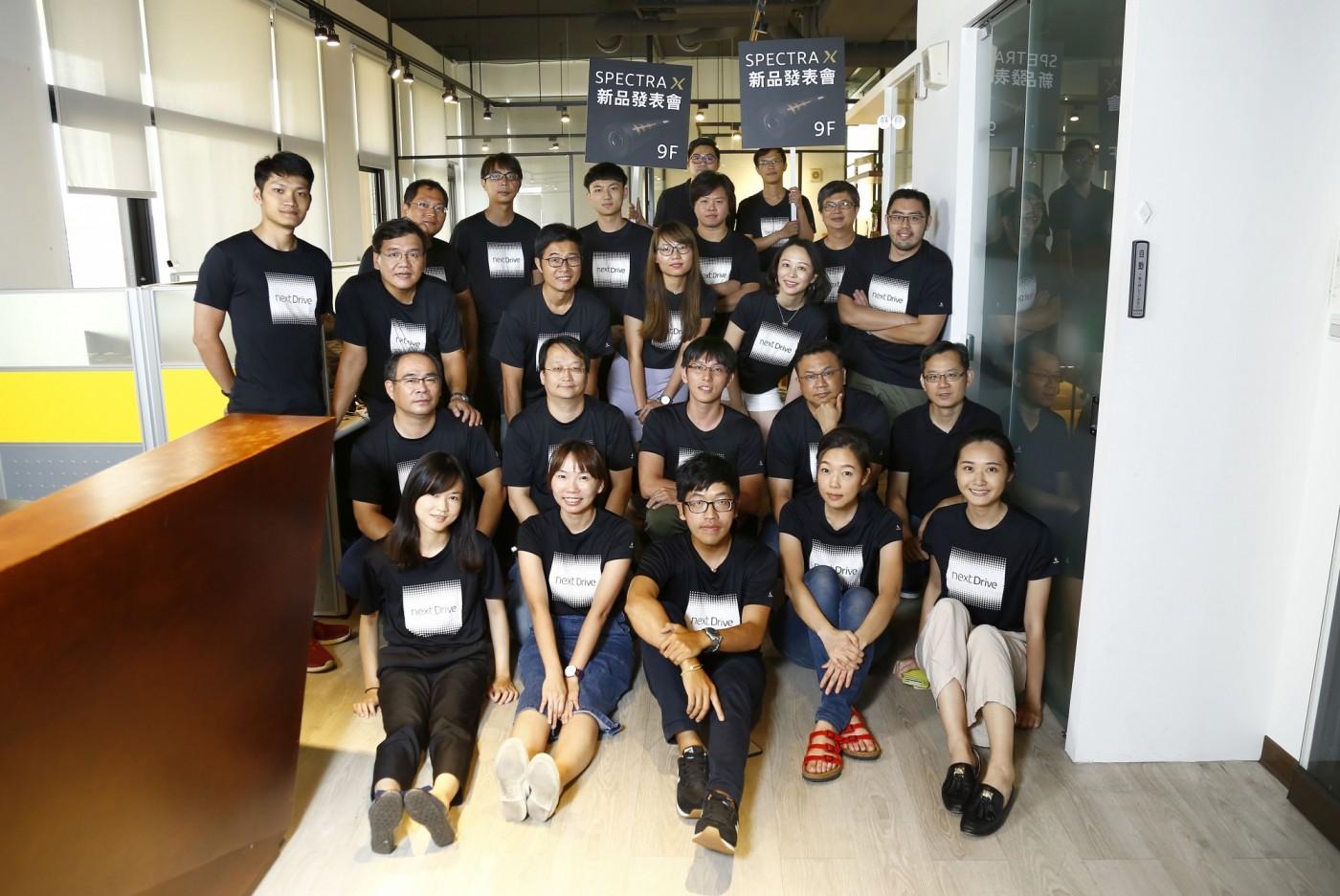 一場展會串起他們的日本夢!聯齊科技創辦人給新創的3點參展攻略
