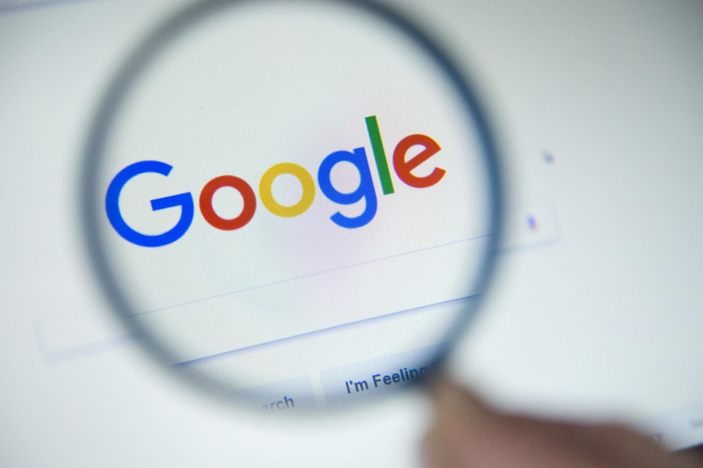 Google重返中國內心掙扎,Alphabet主席:難道我們沒有改善他們生活嗎?